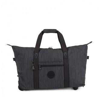 Kipling Women's Blue Bag