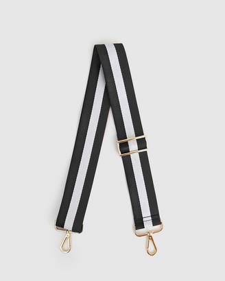 Belle & Bloom Detachable Handbag Strap