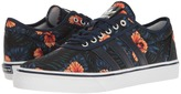 adidas Skateboarding - Adi-Ease Skate Shoes