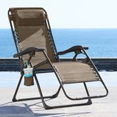 SONOMA Goods for LifeTM Patio Antigravity Chair