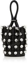 Alexander Wang Women's Roxy Mini Bucket Bag