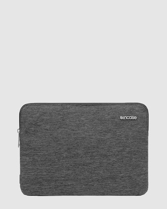 """Incase Slim Sleeve for MacBook 12"""""""