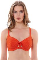 Freya Spirit AS3902 UW Sweetheart Padded Bikini Top