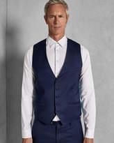 BLAIRWT Tall Debonair waistcoat