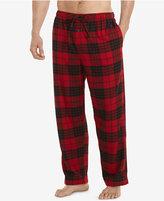 Polo Ralph Lauren Men's Flannel Pajama Pants