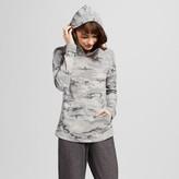 Grayson Threads Women's Sweatshirt - Grayson Threads (Juniors') Gray Skies