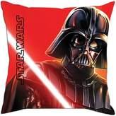 Star Wars Darth Vader cushion