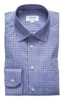 Tatersol Check Dress Shirt
