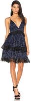 KENDALL + KYLIE Babydoll Dress