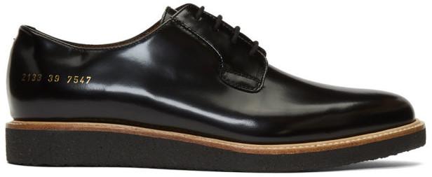 Common Projects Men's Dress Shoes