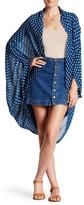 Jules Smith Designs Blite Kimono