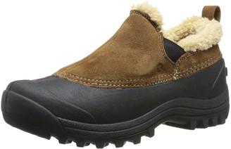 Northside Women's Kayla Snow Boot