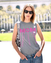 Nicole Miller Mom Tank