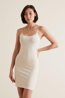 Seed Heritage Seamfree Dress