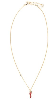 Swarovski Lisabel Pepper Pendant Necklace