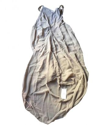 Rick Owens Other Silk Dresses