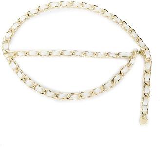 B-Low the Belt Gissel chain belt