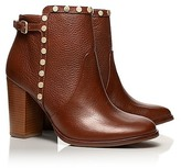 Tory Burch Mae Bootie