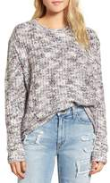 Rails Lux Sweater