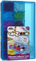 Cra-Z-Art Cra-z-loom Ultimate Rubber Band Loom
