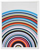 Dawn Wolfe Design Dawn Wolfe - Santa Monica Art