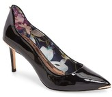 Ted Baker Women's Vyixin Pump