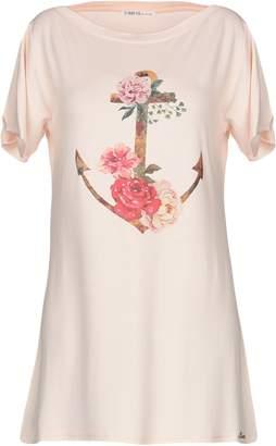 Ean 13 T-shirts - Item 12381889VO