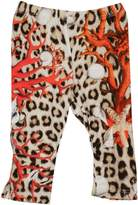 Roberto Cavalli Leggings - Item 36820412