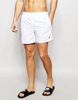 Polo Ralph Lauren Hawaiian Swim Shorts