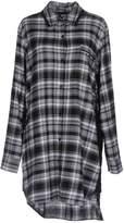 DKNY Nightgowns - Item 48185431