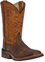 Dan Post Men's Boots Ferrier DP69831