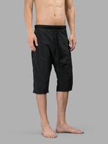 ANDREA YA AQOV Swimsuits