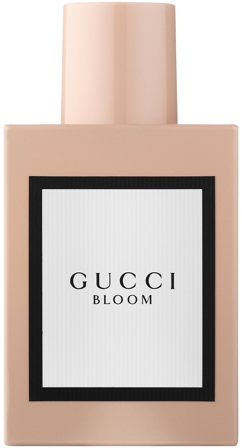 Gucci - Bloom Eau de Parfum For Her