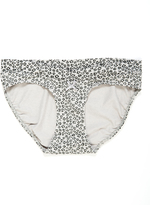 Motherhood Bow Detail Hipster Maternity Panty (single)