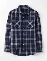 Boden Longer Length Shirt