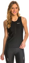 Zoot Sports Women's Active Tri Mesh Tank 8136062