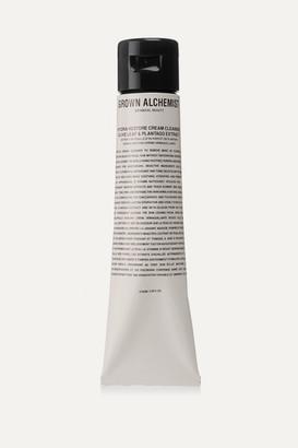 GROWN ALCHEMIST Hydra-restore Cream Cleanser, 100ml - one size