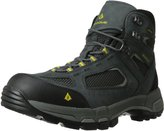 Vasque Men's Breeze 2.0 GTX Waterproof Hiking Boot