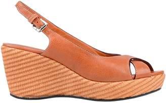 Zamagni Sandals - Item 11763511QR
