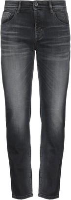 Antony Morato Denim pants