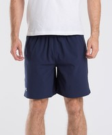 Under Armour Mirage Woven Short