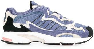 adidas Temper Run sneakers