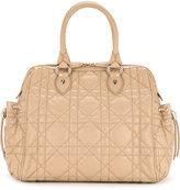 Christian Dior Vintage sac à main en