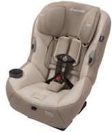 Maxi-Cosi Pria 85 Special Edition Ribble Knit Convertible Car Seat