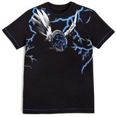 Diesel Boys' Lightning Tee - Sizes 4-16