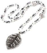 Amrita Singh 32In Necklace