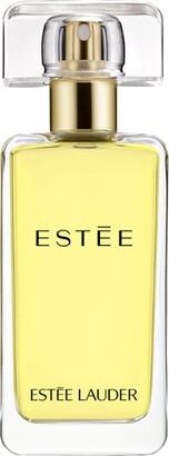 Estee Lauder Estee Eau de Parfum Spray (50ml)