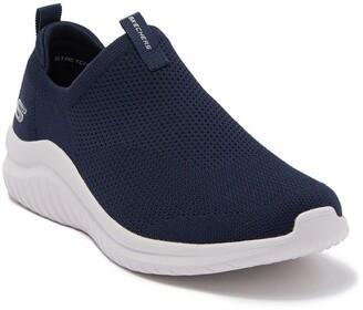 Skechers Ultra Flex 2.0 Sneaker