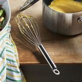 Rosle Egg Whisks