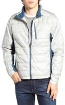 Spyder Men's Glissade Insulated Jacket
